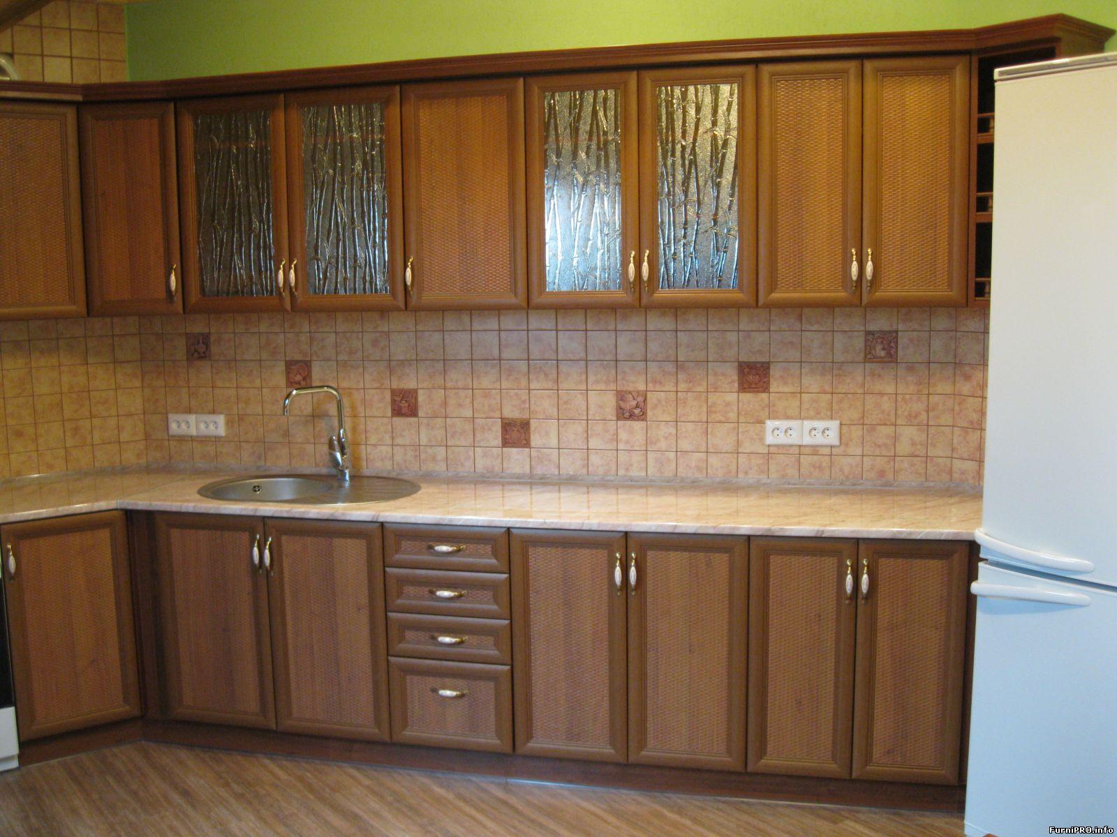 Кухни рамочный фасад своими руками