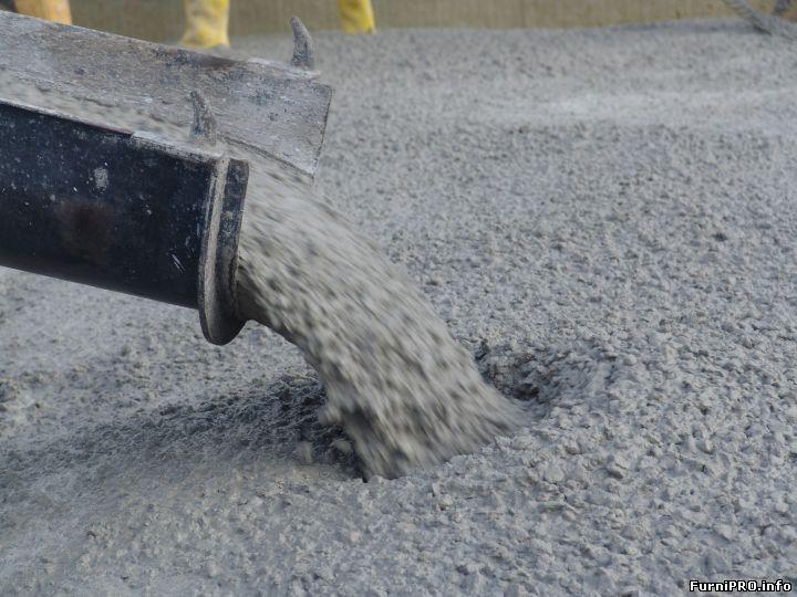 Раны от бетона купить бетон в омске с доставкой недорого в нефтяниках