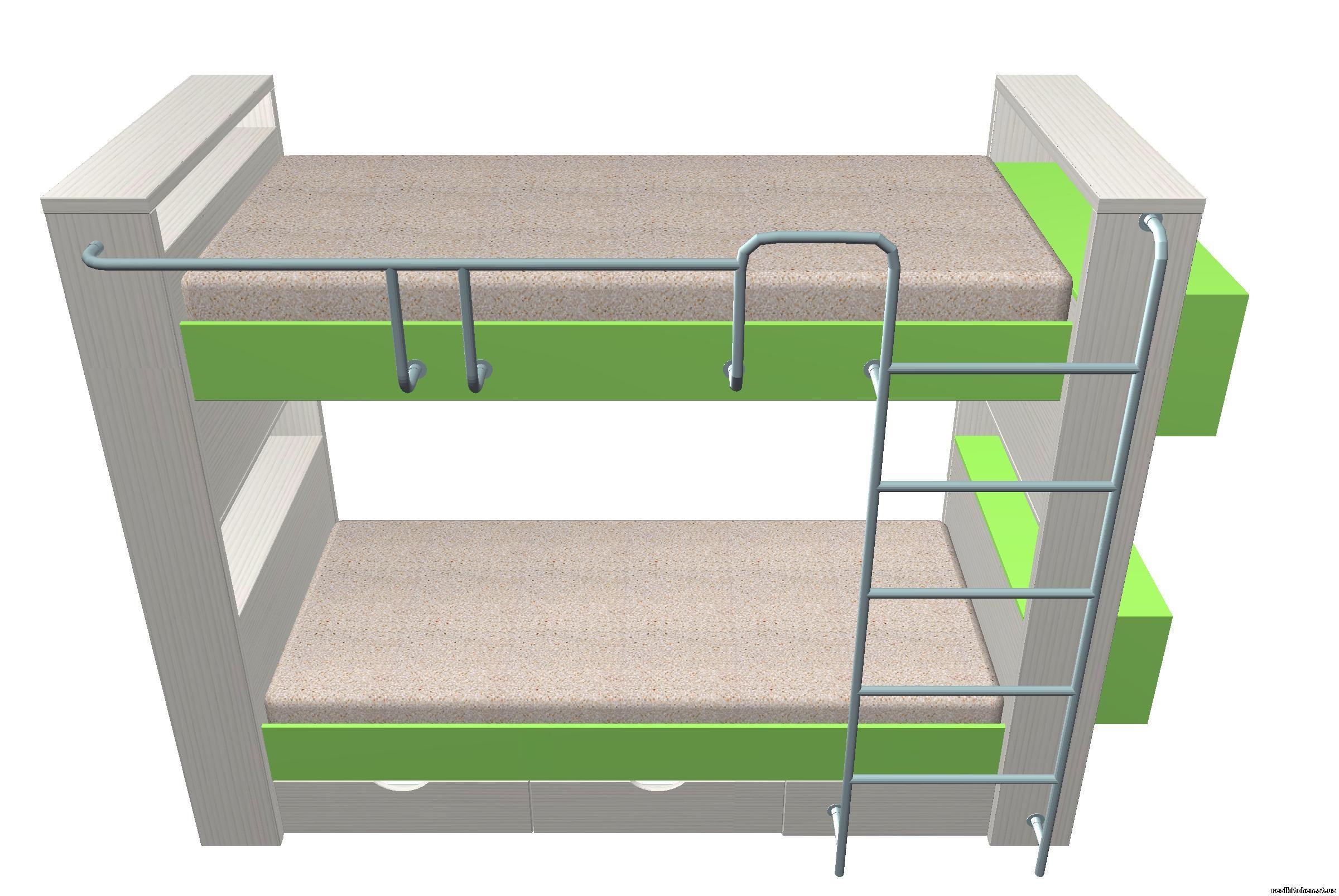 FloorPlan 3D скачать   Archicadautocadcom