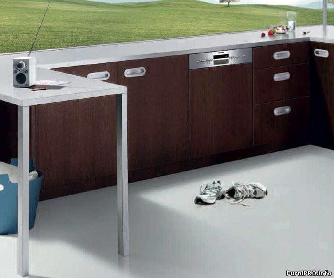 Инструкции к посудомоечным машинам siemens