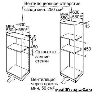 скачать инструкцию по духовому шкафу с функцией свч
