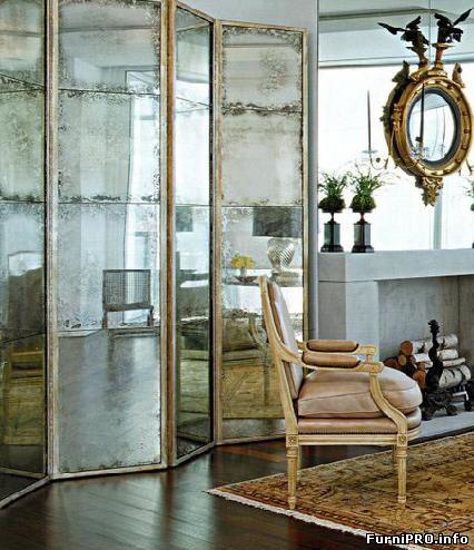 Как обставить спальню — Спальня — О интерьере — Мебель и интерьер — Мебель и интерьер своими руками